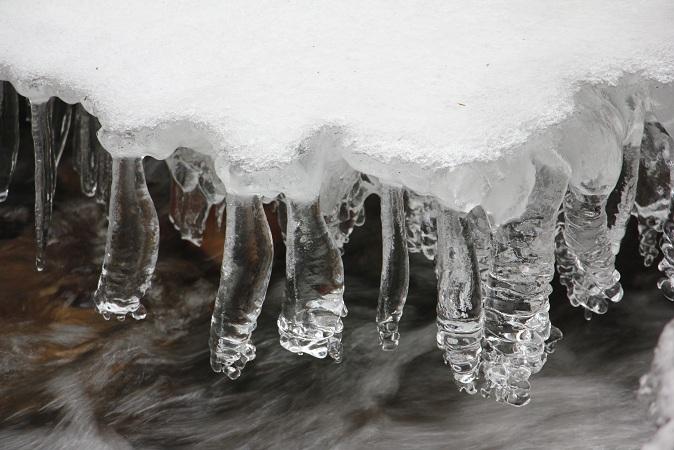 zima trwa 09